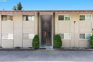 More Details about MLS # 20358032 : 4480 SW 96TH AVE 6