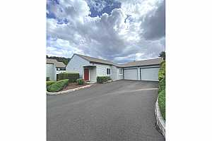 MLS # 20365547 : 159 SW FLORENCE AVE M67