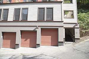 MLS # 20389359 : 1828 SW 18TH AVE 11