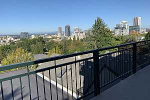 MLS # 20396674 : 1815 SW 16TH AVE 303