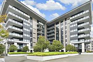 MLS # 20400682 : 1830 NW RIVERSCAPE ST 611