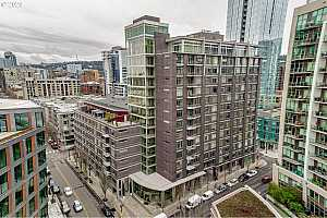 MLS # 20408060 : 1255 NW 9TH AVE 311