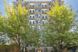MLS # 20409127 : 1132 SW 19TH AVE 606