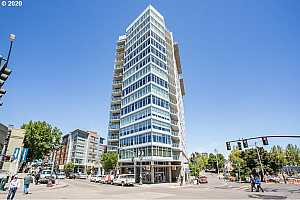 MLS # 20416295 : 1926 W BURNSIDE ST 310
