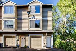 More Details about MLS # 20417077 : 17505 SW BLANTON ST 5