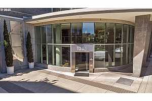 MLS # 20421663 : 1255 NW 9TH AVE 203
