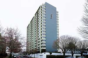 MLS # 20429695 : 1220 NE 17TH AVE 6D