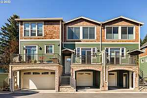 MLS # 20430822 : 1584 SW 58TH AVE 2
