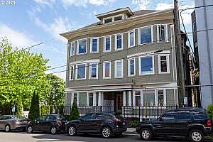 MLS # 20432737 : 1714 NW COUCH ST 17