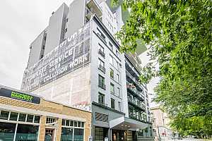 MLS # 20444551 : 300 NW 8TH AVE 304