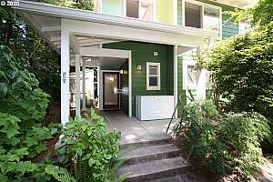 More Details about MLS # 20446856 : 4353 SW 94TH AVE