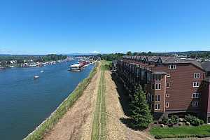 MLS # 20447651 : 905 N HARBOUR DR 26