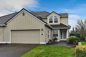 More Details about MLS # 20453984 : 15378 NW ABERDEEN DR