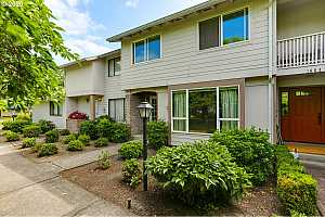 MLS # 20457381 : 1606 NW 143RD AVE