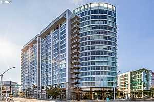 MLS # 20458358 : 1926 W BURNSIDE ST 307