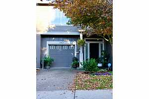 MLS # 20463399 : 2402 NW 168TH PL