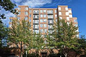 MLS # 20465742 : 1132 SW 19TH AVE 312