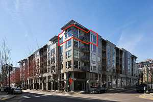 MLS # 20478018 : 1125 NW 9TH AVE 520