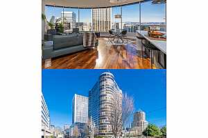 MLS # 20478194 : 1500 SW 5TH AVE 2602