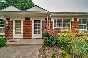 MLS # 20492162 : 2633 NW RALEIGH ST 37