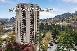 MLS # 20505175 : 2309 SW 1ST AVE 1741
