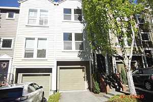 MLS # 20508057 : 2857 NW KENNEDY CT