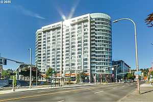 MLS # 20515135 : 1926 W BURNSIDE ST 413