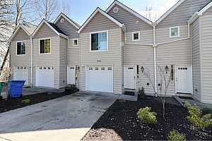 More Details about MLS # 20529275 : 4420 S SLAVIN RD 3
