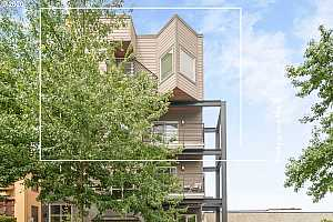 More Details about MLS # 20533268 : 2241 NW PETTYGROVE ST 5