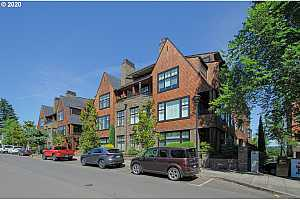 More Details about MLS # 20545807 : 521 2ND ST 104