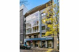MLS # 20548628 : 327 NW PARK AVE 1B