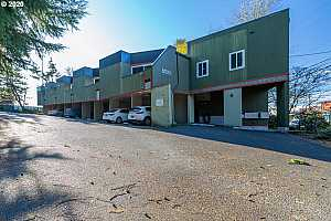 More Details about MLS # 20549326 : 6220 SW CAPITOL HWY 4