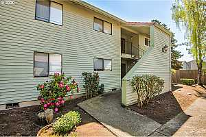 More Details about MLS # 20562864 : 5160 SW 180TH AVE 16