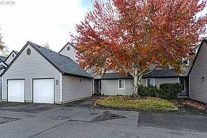 More Details about MLS # 20565912 : 7338 SE THIESSEN RD
