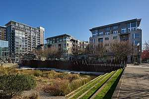 MLS # 20576459 : 1125 NW 9TH AVE 520
