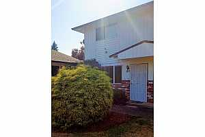 More Details about MLS # 20584988 : 2639 SE 136TH AVE