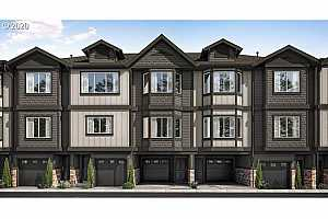 More Details about MLS # 20585571 : 10396 SW AKILEAN TER