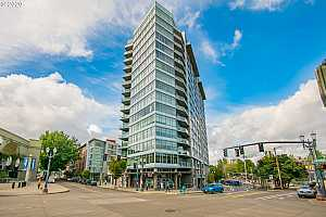 MLS # 20599587 : 1926 W BURNSIDE ST 714