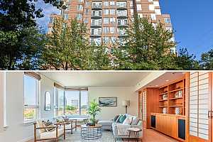 MLS # 20615422 : 1132 SW 19TH AVE 403