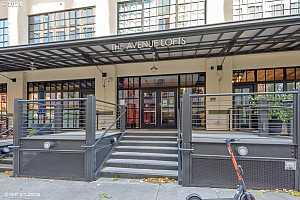 MLS # 20621481 : 1400 NW IRVING ST 313