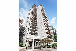 MLS # 20628677 : 2309 SW 1ST AVE 744