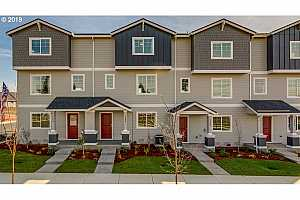 More Details about MLS # 20639970 : 7803 NW SPIREA ST