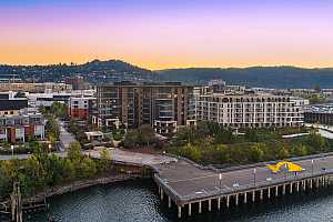 MLS # 20654281 : 1830 NW RIVERSCAPE ST 705