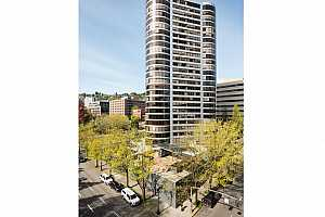 MLS # 20683007 : 1500 SW 5TH AVE 706