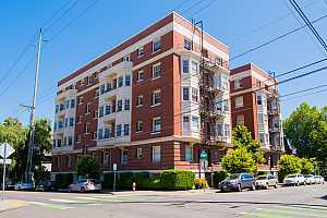 MLS # 20685560 : 2083 NW JOHNSON ST 42