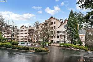 MLS # 20686502 : 6625 W BURNSIDE RD 228