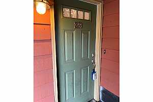 More Details about MLS # 20686618 : 2159 NE WEIDLER ST