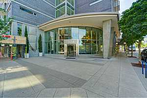 MLS # 20698239 : 1255 NW 9TH AVE 507