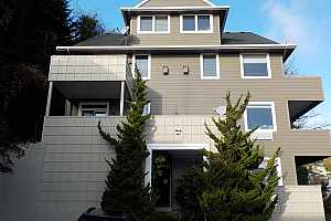 More Details about MLS # 20698783 : 1640 SW MONTGOMERY ST D