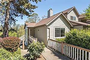 More Details about MLS # 21013578 : 20010 MARIGOLD CT 31